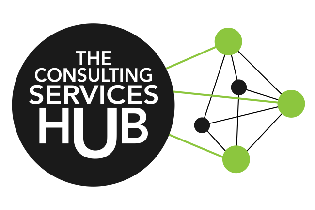 The Consulting Services Hub